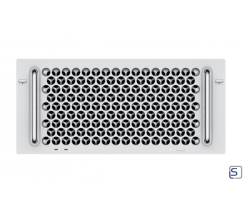 Apple Mac Pro Rack leasen